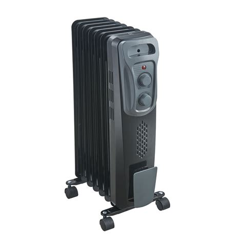 Delonghi Ew7507eb Home Depot Best Heater For Bedroom Dyson Costco Heaters Large Rooms Room Oil