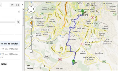 bethlehem jerusalem map bethlehem venus und jupiter in leo 187 uhura