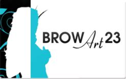 Does Amazon Gift Card Balance Expire - brow art 23 gift card 15 0 off free shipping 85 00 4332823 available