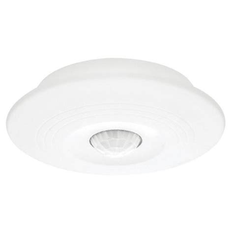 ceiling mounted motion sensor lights ar ceiling mounted type motion sensor 360 176 en ceiling