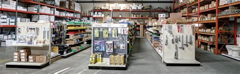 Plumbing Store Near Location by Heieck San Carlos The Premier Plumbing Commercial
