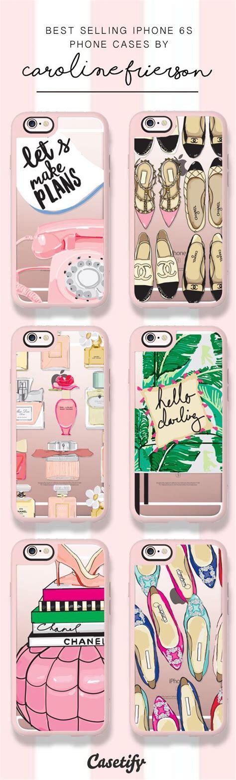 Iluv Casing Iphone 5 Iphone5 25 melhores ideias de capas para ipod somente no