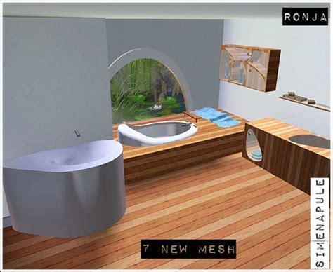 hydrangea bathroom accessories simenapule it hydrangea bathroom
