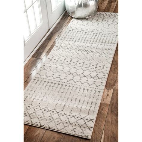 Disney Kitchen Rug 1000 Ideas About Kitchen Runner On Bedroom Rugs Boho Rugs And Disney Kitchen