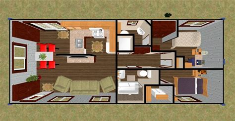 600 sq ft house interior design pin by cozy home plans on cozys 600 699 sq ft small house designs p