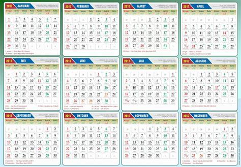 desain kalender 2018 unik cetak kalender 2018 dengan harga paling murah dan desain