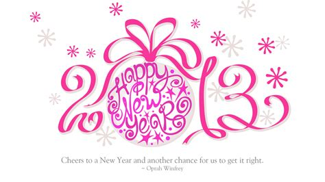 happy new year on today i am laced up with happy new year 2013 typography