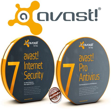 avast antivirus internet security free download 2013 full version with crack avast internet security antivir 252 s 7 0 1473 final tr full