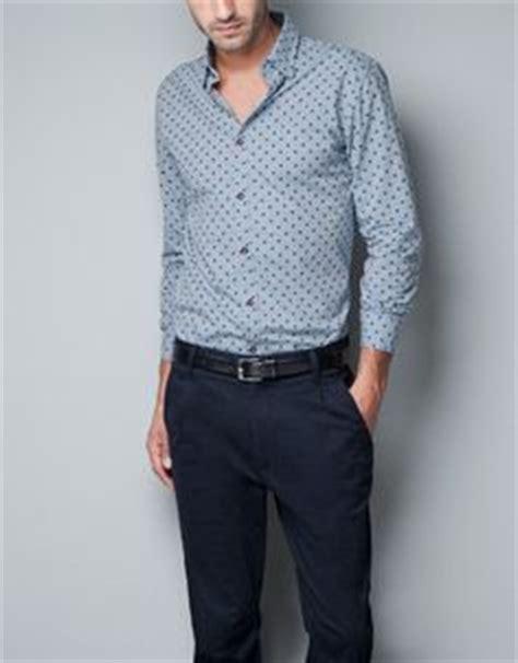 Hanger Zara Dewasa Model Polos 1000 images about camisas on zara united states checked shirts and zara