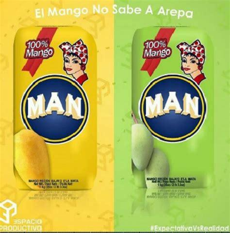 imagenes graciosas venezuela memes el nuevo sabor de la arepa en venezuela 800noticias