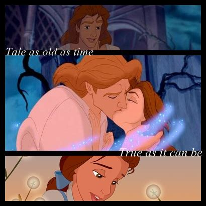 beauty and the beast tale as old as time free mp3 download tale as old as time beauty and the beast photo 28586833