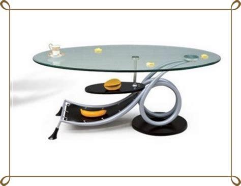 siyah cam kapl rayl orta sehpa modeli cam sehpa modelleri dekorasyon modelleri