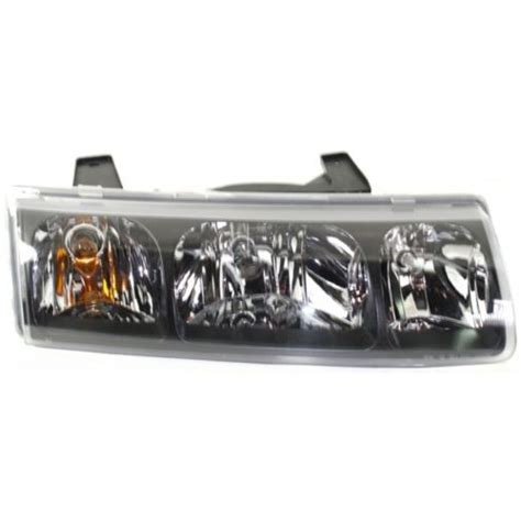 saturn vue change change headl bulb in a 2003 saturn vue light l