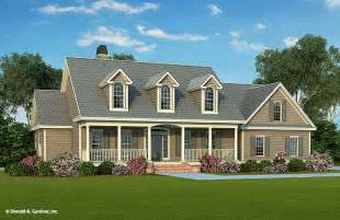 don gardiner renderings photo of home plan 822 the baxendale