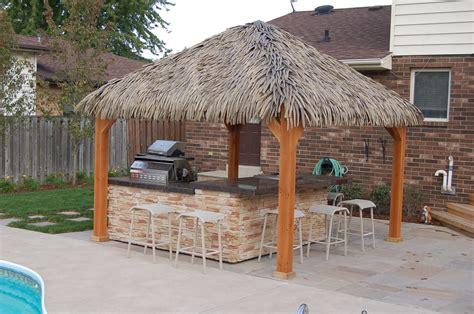 Tiki Bar Hut 8ffd57 F4725f9768e7f04f212bb750f1b33062 Jpg