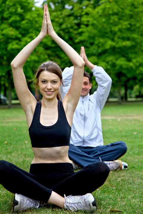 genesis therapy beat stress and anxiety with exercise by tom alcock lcpc