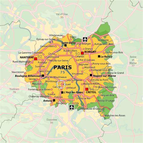 Studio à Arcueil, location vacances Val de Marne : Disponible pour 4 personnes. je propose un