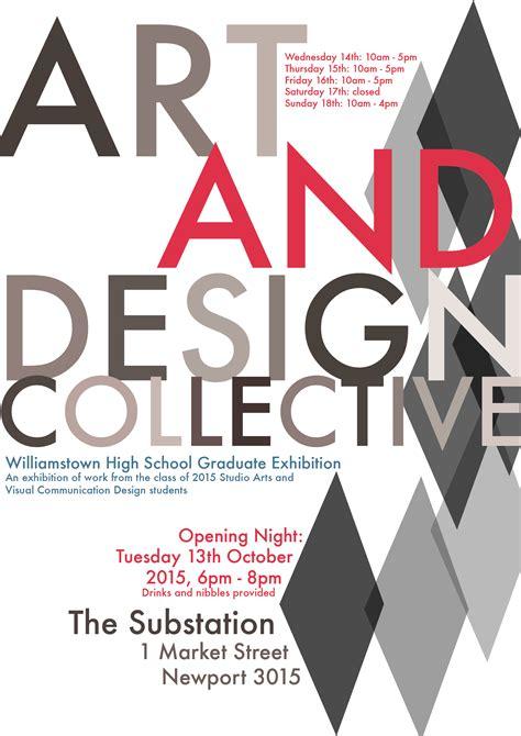 design poster exhibition art exhibition poster design www pixshark com images