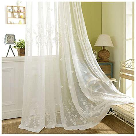 gardinen baumwolle transparent gardinen vorh 228 nge und andere wohntextilien cystyle