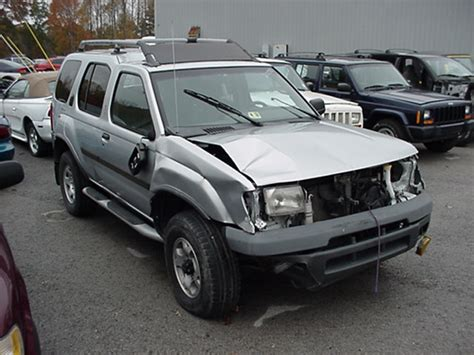 used rv parts 2000 nissan xterra sell whole or part out used parts for sale auto parts rv
