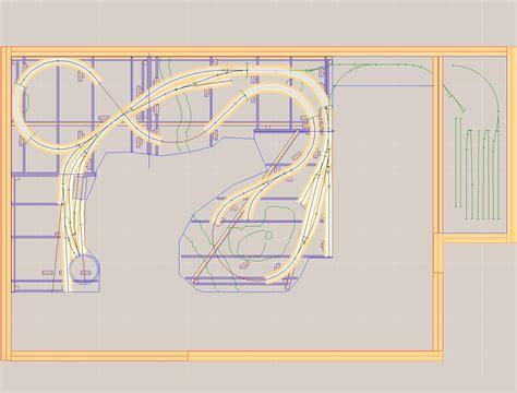 hon3 layout video dan s train blog 187 layout design