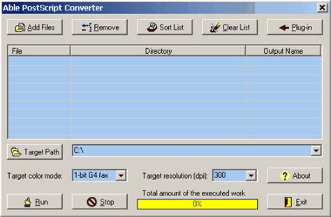 eps format converter free download download converter visio to eps software able postscript