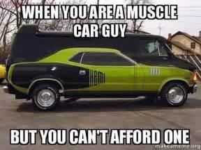 new car meme 1000 ideas about car humor on car memes