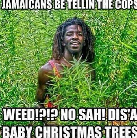 Jamaican Meme - jamaicans be like little laughs pinterest