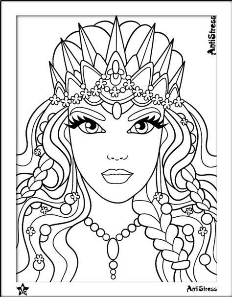 colour my sketchbook adult colouring book libro de texto para leer en linea beauty coloring page coloring pages for adults coloring coloring books