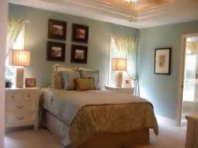 what color to paint a bedroom bedroom chic of best bedroom paint colors how to choose