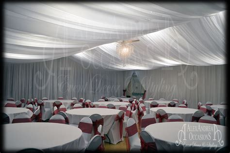 wall drapes hire wedding event wall drape hire london hertfordshire
