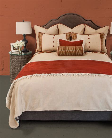 heating comforter cosmic heat bedding set