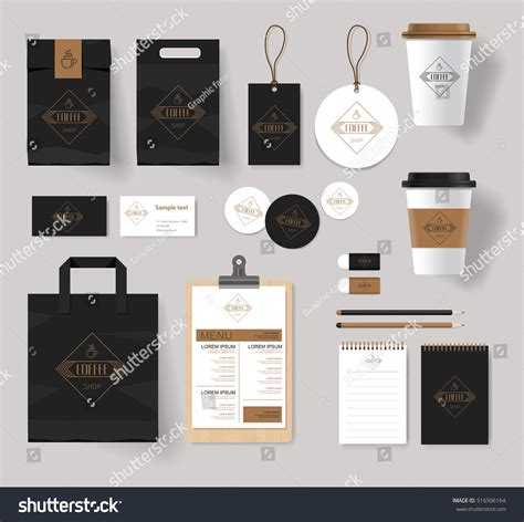 web design pricing tables template vector mock up royalty free corporate branding identity mock template coffee stock