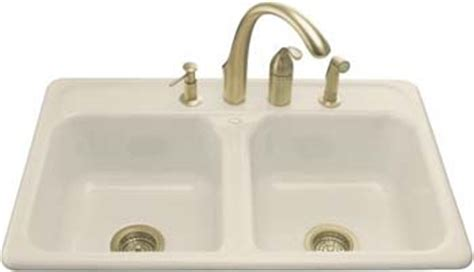 almond kitchen faucet almond kitchen faucet faucets reviews