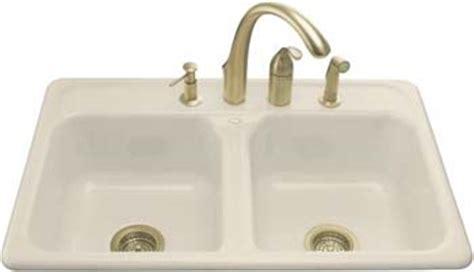 almond kitchen faucet faucets reviews