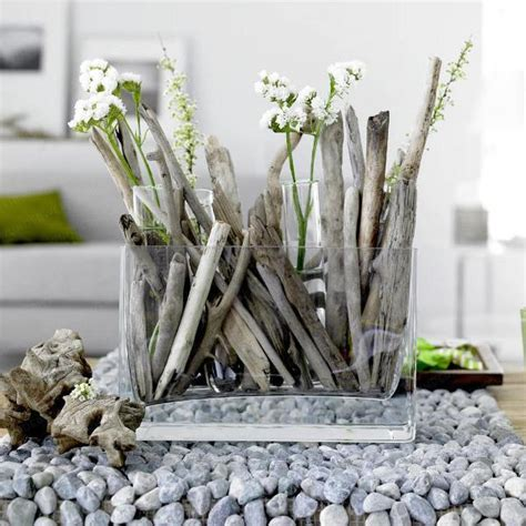 picture of original driftwood decor ideas