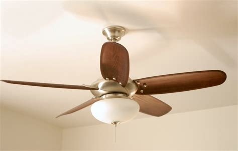 altura ceiling fan light kit wanted imagery