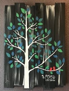 paint nite livermore painting classes in livermore paint sip events