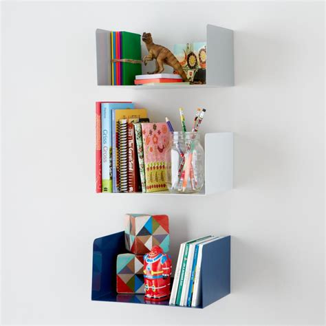 corner wall shelf images frompo