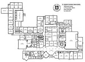 prison floor plan prison floor plan www pixshark com images galleries with a bite
