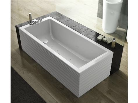 mastertrade bathrooms rectangular bathtub 28 images barclay atrecn69b wh