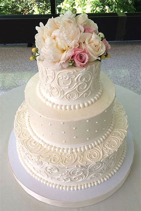 wedding cakes designs 9 amazing wedding cake designers we totally amazing