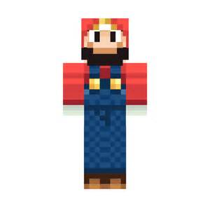 Related to best minecraft skins download share free minecraft