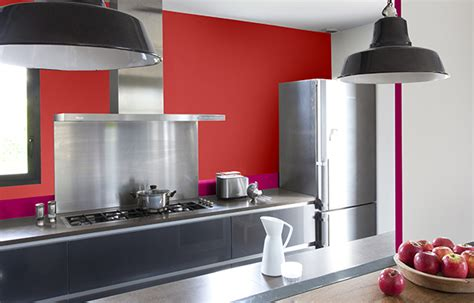 v33 r駭ovation cuisine peinture r 233 novation meubles v33 satin m 233 tal 2l peinture