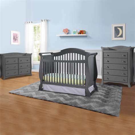 Convertible Crib And Dresser Set Stork Craft Dresser Bestdressers 2017