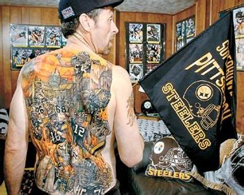 steeler tattoos 301 moved permanently