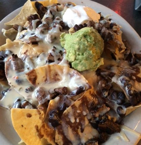 Houston Address Search Berryhill Baja Grill Our Search For Houston S Best Restaurants For