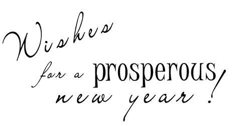 desert diva new year sentiments