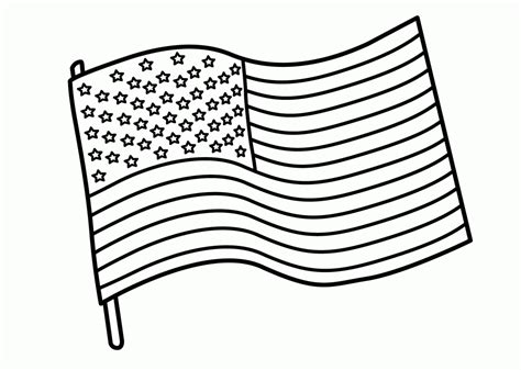 american flag coloring pages for toddlers american flag coloring pages best coloring pages for