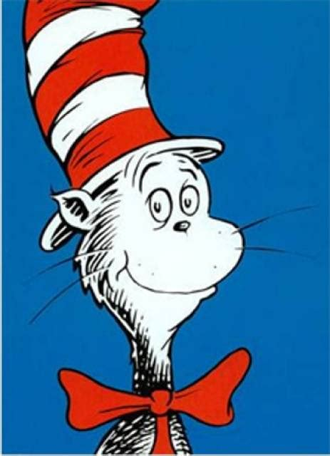 light house eye of the moonrise books the cat in the hat character comic vine